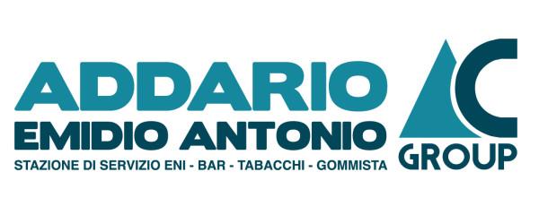 Addario Emidio Antonio