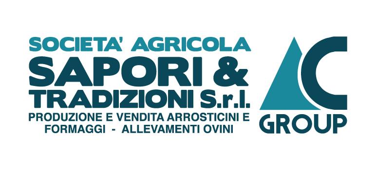 Società Agricola Sapori & Tradizioni S.r.l.
