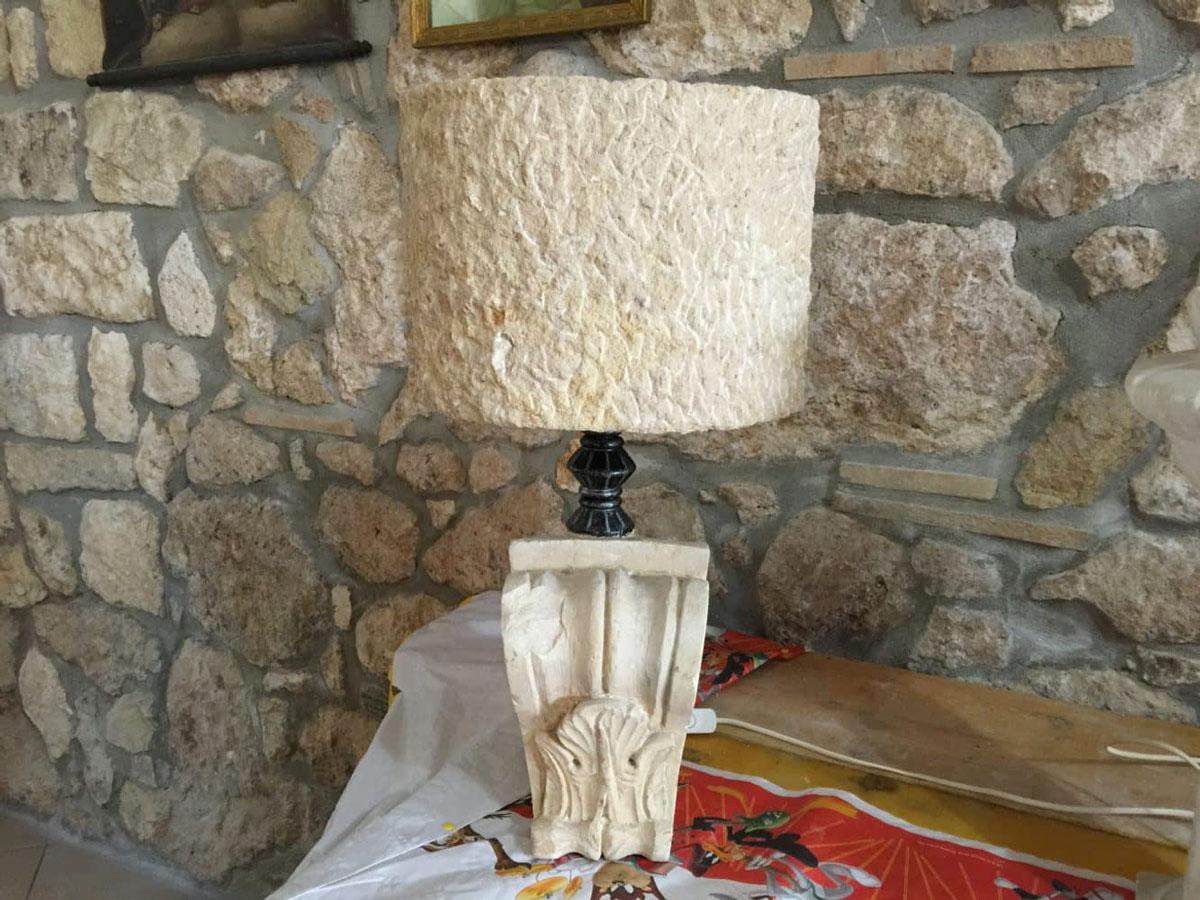 lampada-11