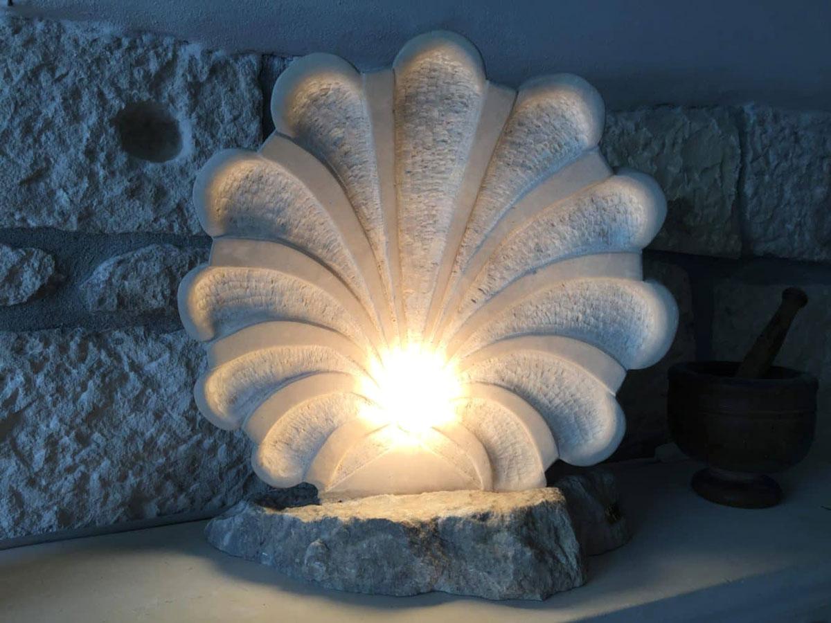 lampada-4