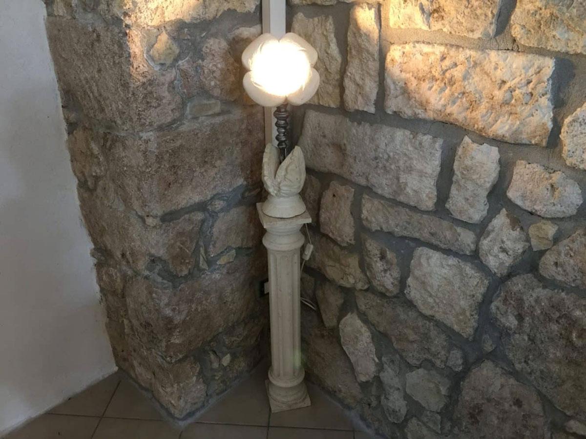 lampada-7